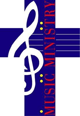 music34c
