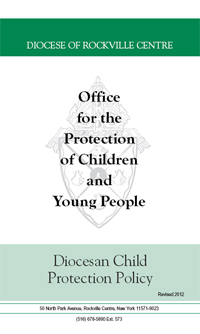 writing a child protection policy Donate today to help save the children provide child protection and prevent and advocating for more effective national protection policies and child.